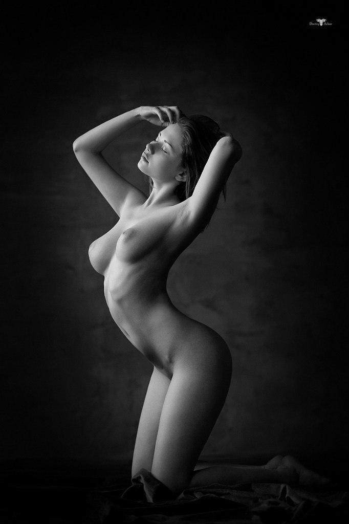 Фотограф Dmitry Arhar