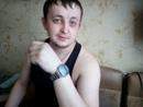 Персональный фотоальбом Александра Зиновьева