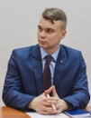 Личный фотоальбом Олега Еремеева