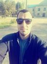 Вова Авеян, 27 лет, Москва, Россия