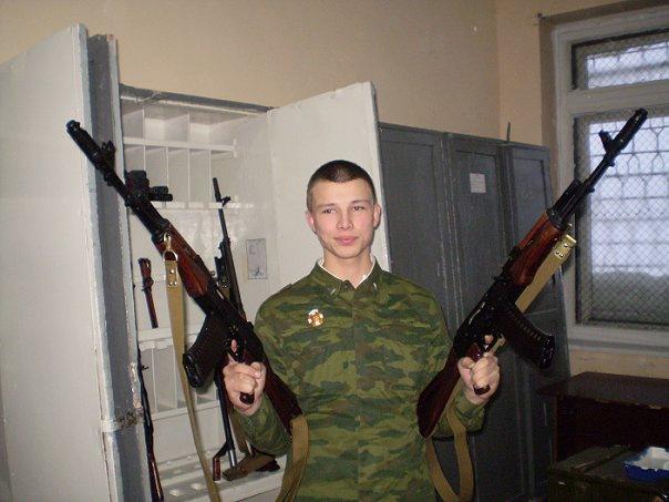 Виталий Самохвалов, 31 год, Санкт-Петербург, Россия