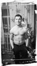 Личный фотоальбом Андрюхи Пікуля