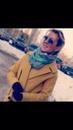 Личный фотоальбом Евгении Ферафонтовой