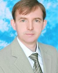 Данилов Олег