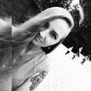 Фотоальбом Татьяны Дмитриевой
