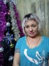 Персональный фотоальбом Татьяны Кошевой