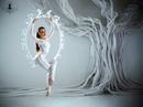 Фотоальбом White Circus