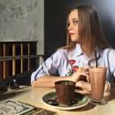 Юлия Сергеевна фотография #23