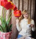Aleksandra Шенкарюк, Запорожье, Украина