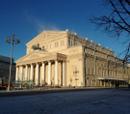 Султанова Диана   Москва   10
