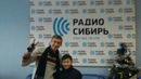 Фотоальбом Аюны Мироновой