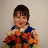 Надя Никкель, Warendorf