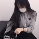 Sunny Lee, 21 год, Seoul, Южная Корея