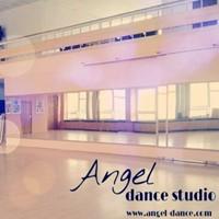 Фотография Angel Dance company