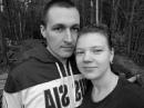 Личный фотоальбом Тани Матаевой