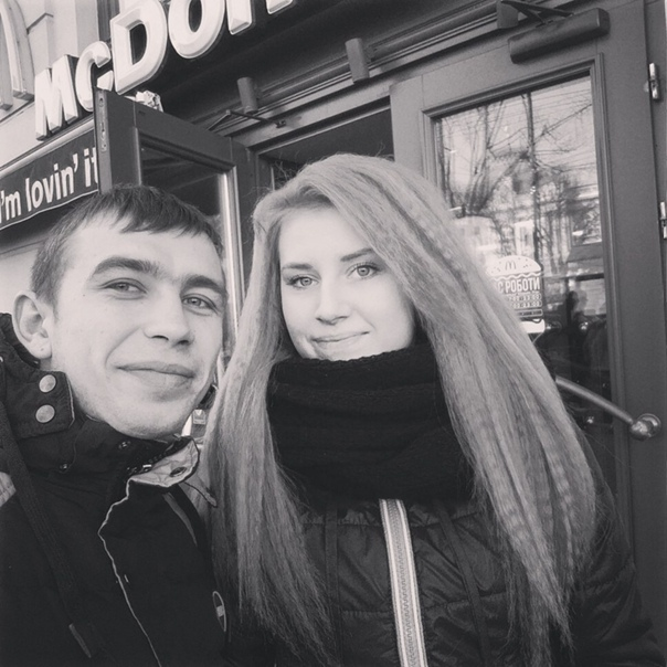 Ірина Денека, Тернополь, Украина