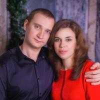 Фотография анкеты Максима Данилова ВКонтакте