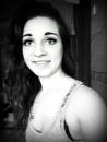Vita O'brion, 23 года, Новая Ушица, Украина