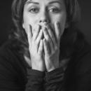 Личный фотоальбом Юлии Ремезковой