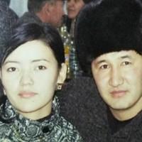 MakpalAdaibaeva