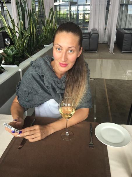 Эмма Пигелова, Россия