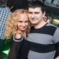 ИринаШамли