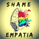 Shame - Poliedricalienazione