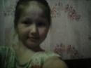Персональный фотоальбом Адили Аитовой