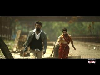 DJ Duvvada Jagannadham Trailer - Allu Arjun, Pooja Hegde ¦ Harish Shankar ¦ Dil Raju - #DJTrailer
