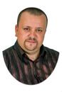 Игорь Хамрюк