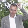 Evgeniy Berezhnoy