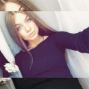 Кристина Понамарёва