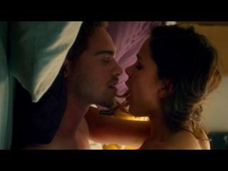 Dayne naked bella Bella Dayne