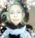 Личный фотоальбом Светланы Дементьевой