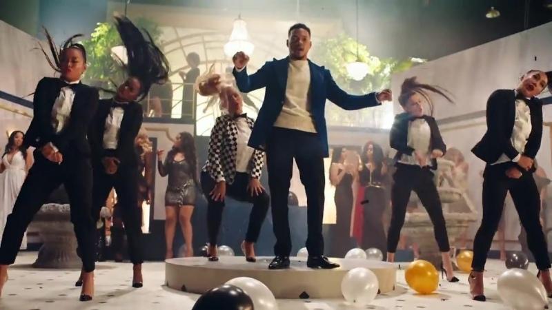 DJ Khaled No Brainer Official Video ft Justin Bieber Chance the Rapper Qu