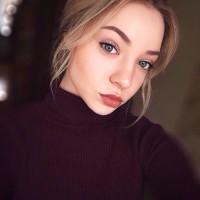 МаринаБалан