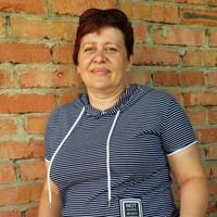 НаталияТюкаева