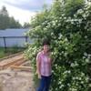 Ирина Садретдинова