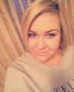 Марцын Екатерина | Одесса | 32