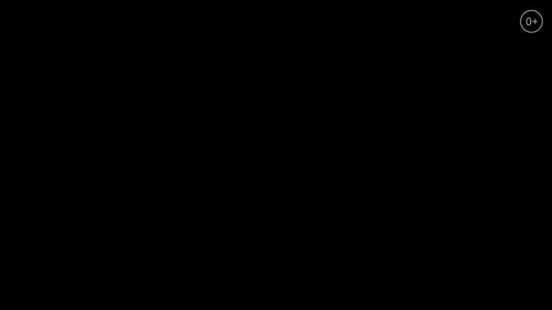 [Русский трейлер] Колобанга Привет, Интернет!  - 2017