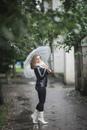 Фотоальбом Татьяны Пикиной