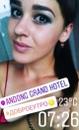 Личный фотоальбом Ангелины Митренко