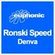 Ronski Speed - Denva (Club Mix) /Лучшее за июнь/Top 10 Trance недели 11.06.2010/SENSATION 2010 The Ocean of White Russian/