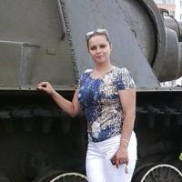 АннаЖуравлёва