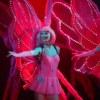 Show ballet Bize Lizu - балет и его поклонники