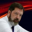 Персональный фотоальбом Максима Ксензова