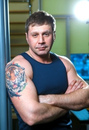 Pavel Duhonin