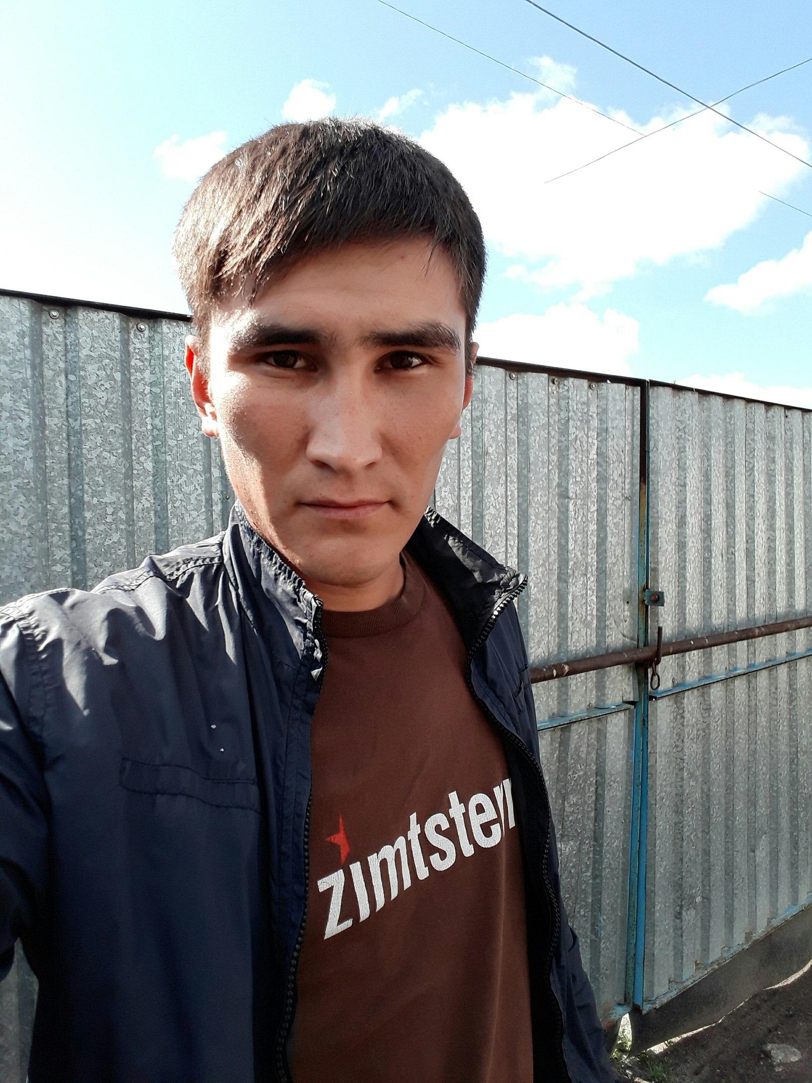 Канат, 31, Kostanay