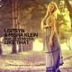 Lisitsyn, Misha Klein, SevenEver - Like That (feat. SevenEver)