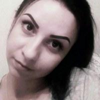 AlenaZaiceva